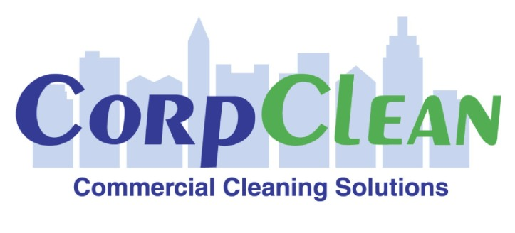 corp clean