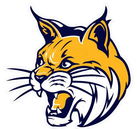 WHITEFORD BOBCAT SPORTS
