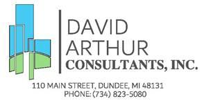 david arthur consulting ad