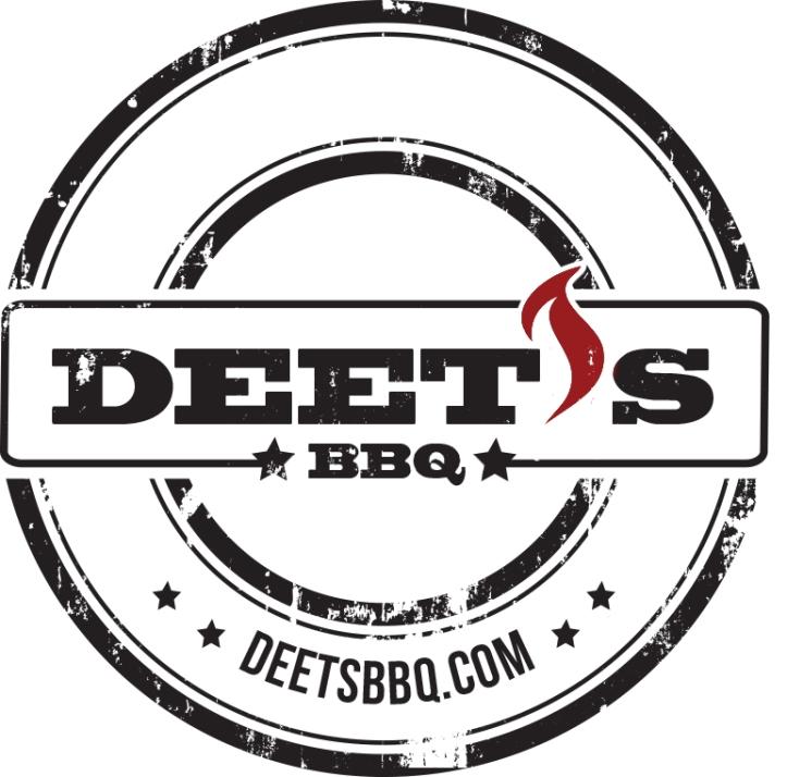 deets-circle-logo-no-phone-no-location