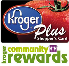 kroger-rewards_2_orig