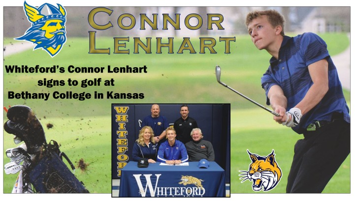 conner lenhart signs graphic