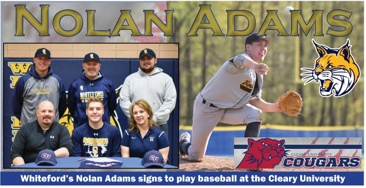 nolan adams signs graphic