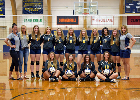 whiteford 2018 varsity volleyball SMALL