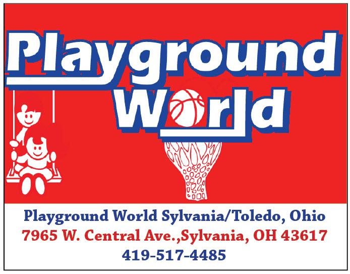 playground world ad