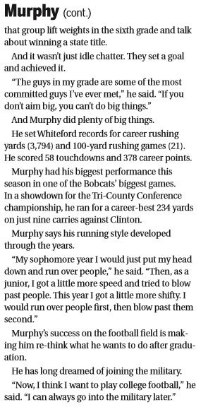 Murphy 2
