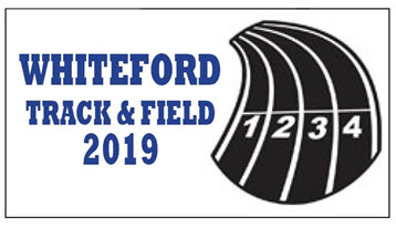 whiteford 2019 track graphic