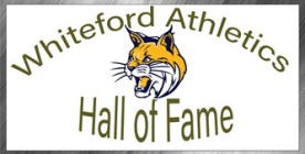 wf hall of fame logo