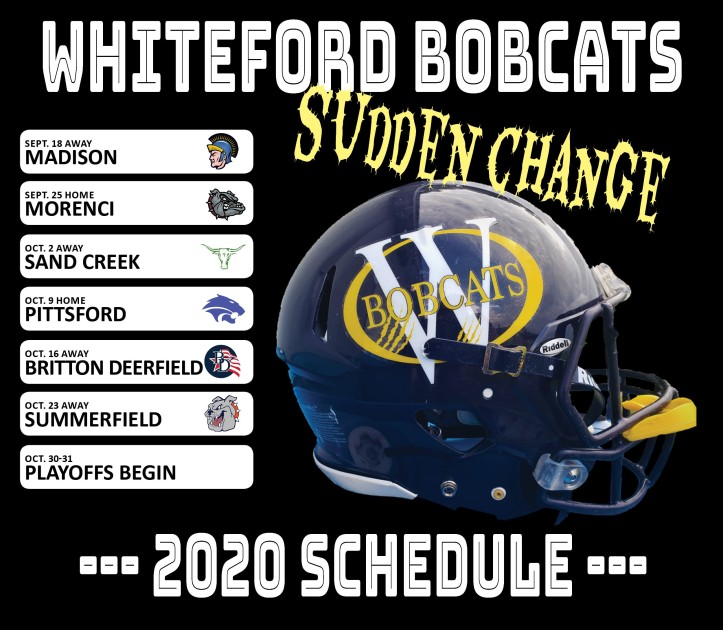 Whiteford fb schedule poster 2020 3.0