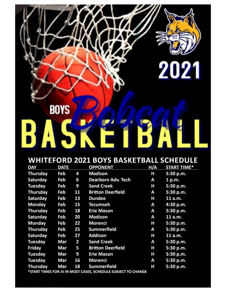 whiteford-2021-boys-basketball-schedule-3